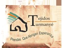 Tejidos Turmanye